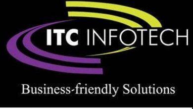 """ITC Infotech es reconocida como una """"empresa de alto rendimiento"""""""