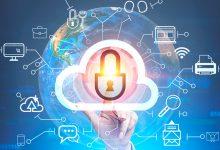 Microsoft y SAS: Tecnología combinada para potenciar la nube