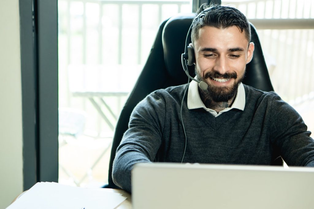 Operadores de centros de llamadas CallCare y alldayPA se fusionan
