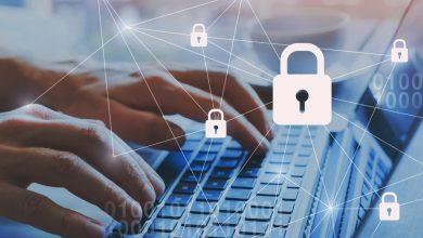 La Casa Blanca aboga por mejorar ciberseguridad