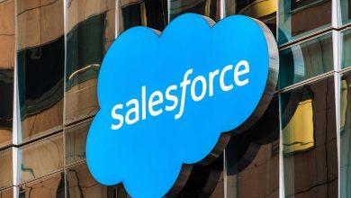 ¿Valdrá Salesforce más que Microsoft para 2030?