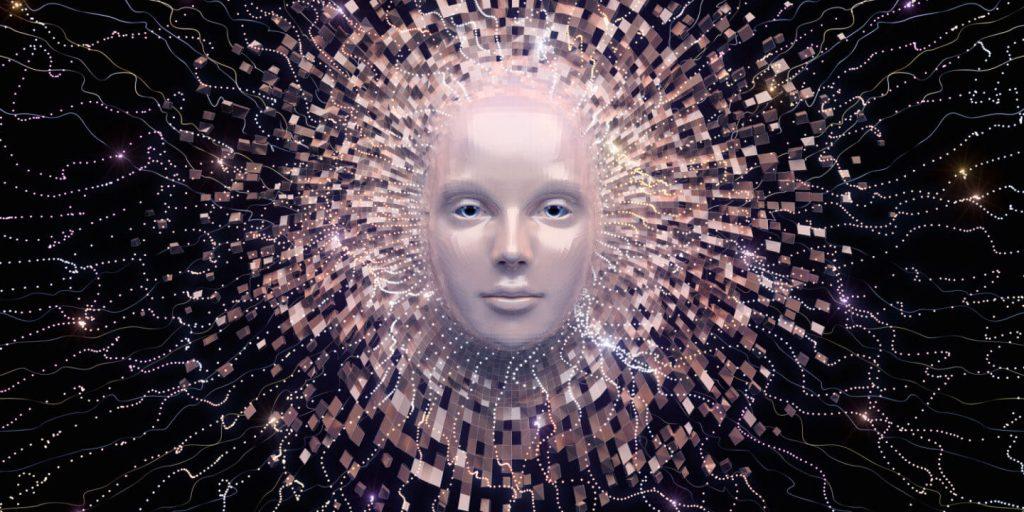 Los corazones solitarios de China reinician el romance en línea con inteligencia artificial