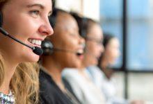 Estados Unidos: Las llamadas de telemarketing