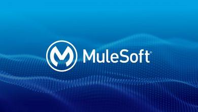 MuleSoft de Salesforce adquiere Service Trace del proveedor alemán de RPA