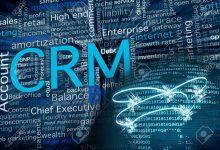 Front presenta funciones centradas en el cliente con una integración CRM más profunda