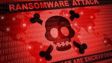 Contact Center del GSS Grupo Covisian atacado por un tipo de ransomware