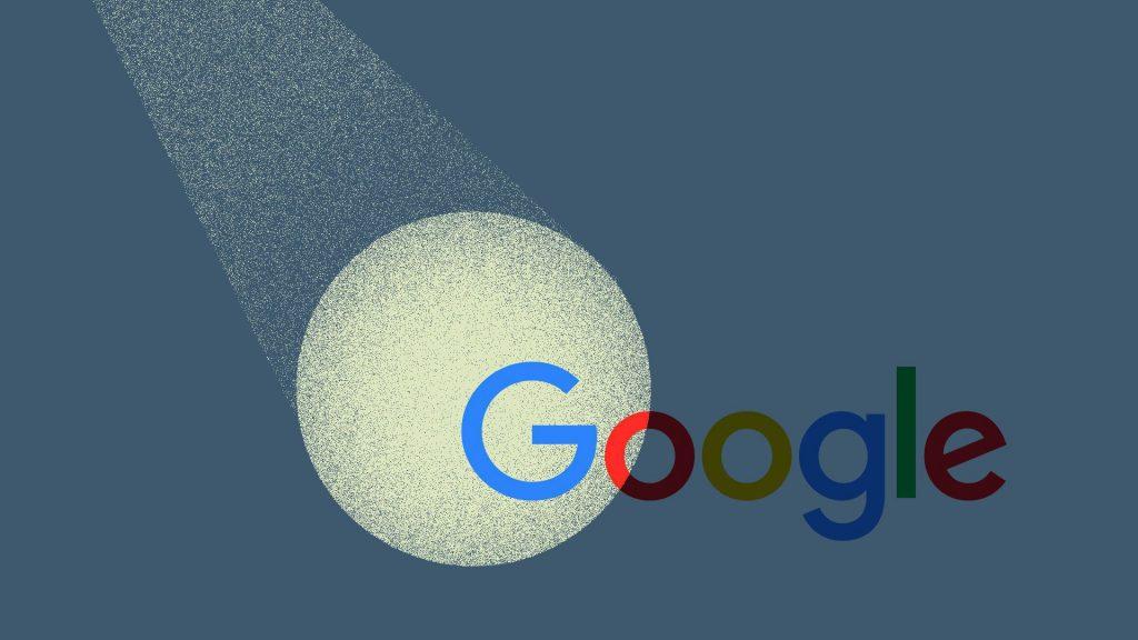 Publicidad: Hacia una nueva demanda antimonopolio contra Google