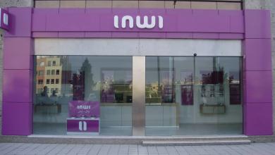 Inwi desvela sus ofertas de regreso a clases