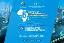 Lanzamiento de la 6a edición del concurso Alten Morocco Software Awards