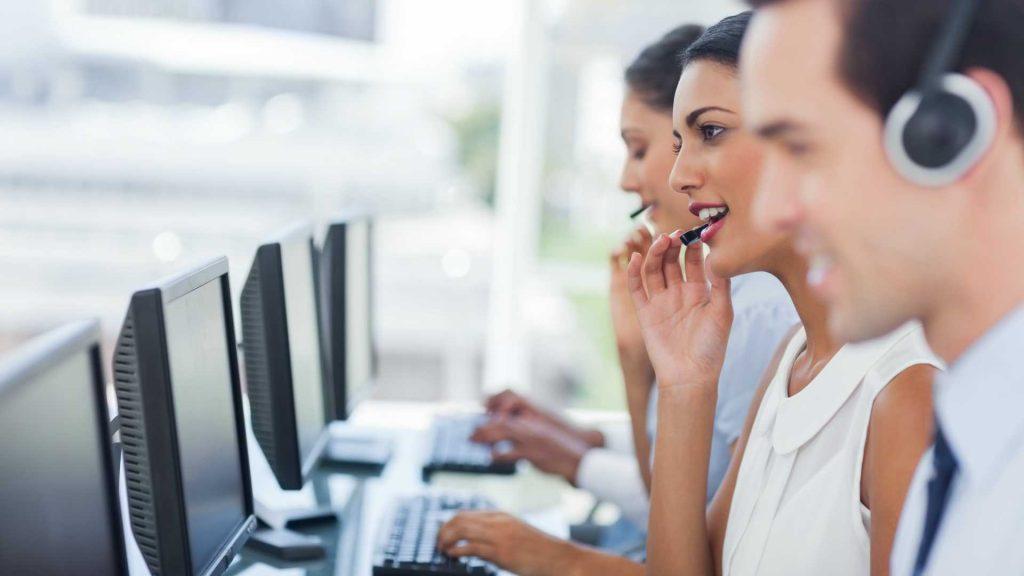 Pruebe estas 3 efectivas herramientas de inteligencia artificial para aumentar la eficiencia de su call center