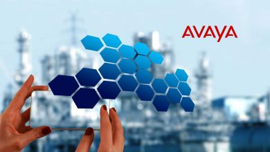 Avaya adquiere Contact Center Developer CTIntegrations