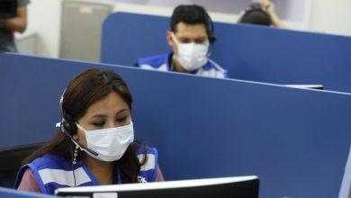 Colombia: Contact Centers 'salvavidas' en medio de la pandemia