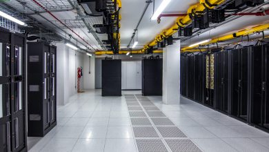 Globenet inicia la construcción de su segundo Data Center en Barranquilla