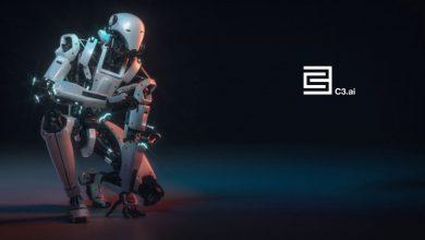 C3 AI anuncia la disponibilidad general de C3 AI CRM
