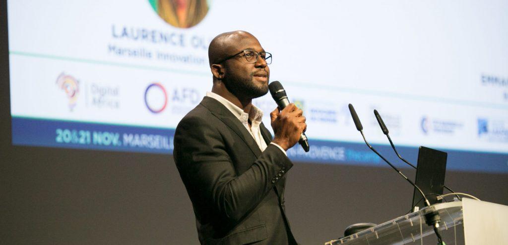 Afric'Innov: inscripciones abiertas hasta el 30 de septiembre