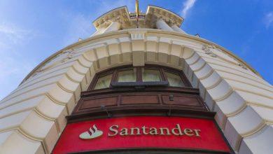 Santander adquiere procesador de pagos que amplía sus canales de atención en México