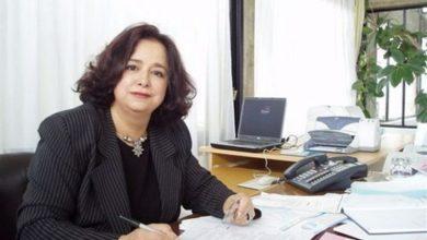 Regulación de las plataformas digitales: la Sra. Akharbach pide una cooperación internacional que involucre a África