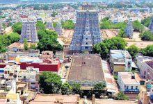 El reproductor de ERP en la nube establece una tienda en Madurai