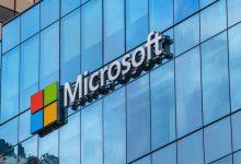 México: Microsoft en busca de talento