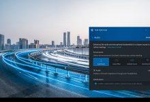 Dell Optimizer: software basado en Inteligencia Artificial y Machine Learning