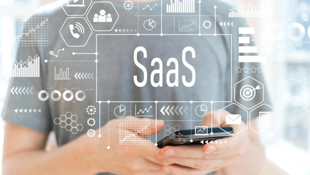 Las 3 estrategias de empresas líderes de SaaS del 2021