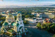 VueNow InfoTech planea hasta siete centros de datos en Bulgaria