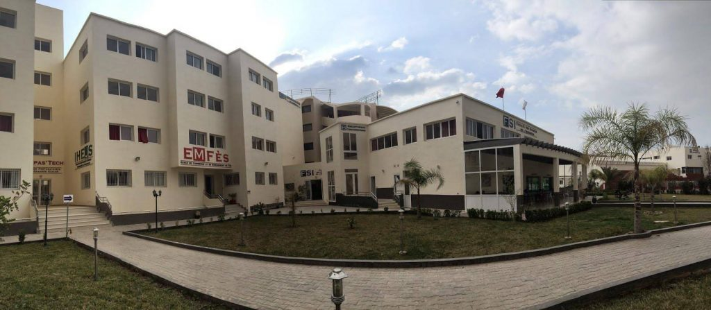 Movilidad científica Sur-Sur: la UPF se suma a la red RAMSESS