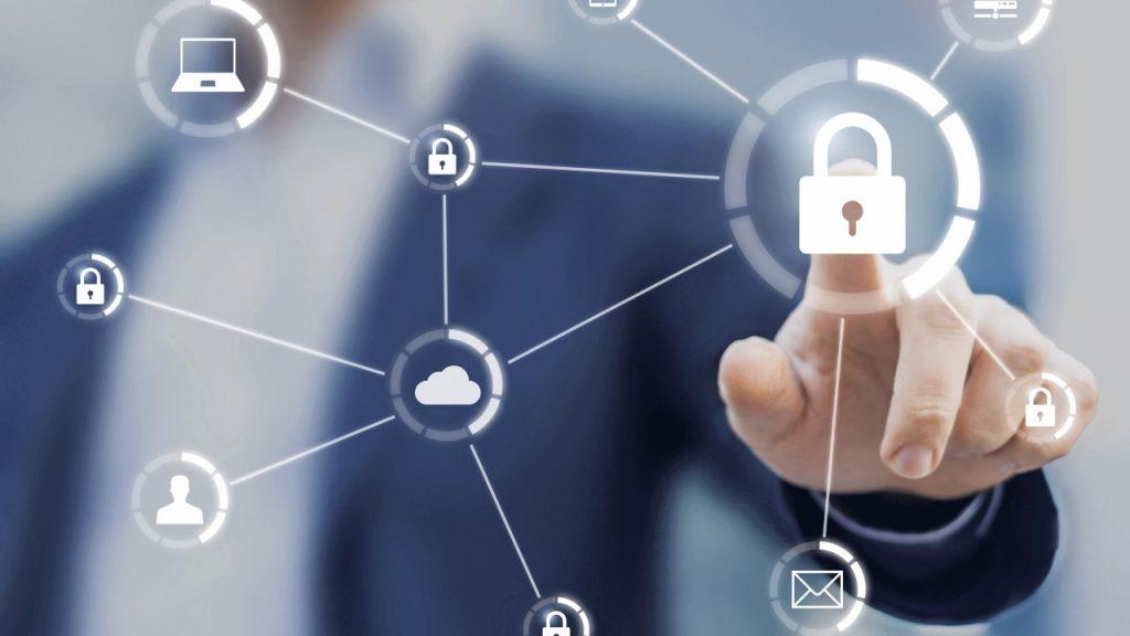 Claves para evadir ciberataques