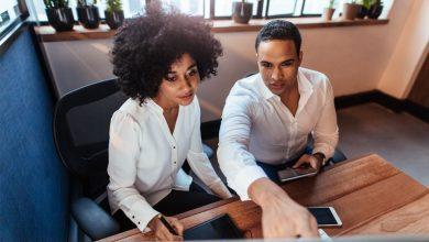 Souss-Massa: un concurso para promover el espíritu empresarial entre los jóvenes