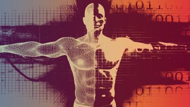 La Inteligencia Artificial y la ética