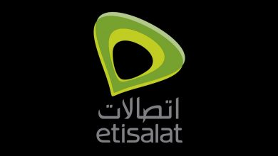 Etisalat Group de los Emiratos Árabes Unidos aumenta su participación en Maroc Telecom al 53%