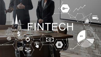 Fintech Lacaisse.ma ataca los mercados africano y europeo
