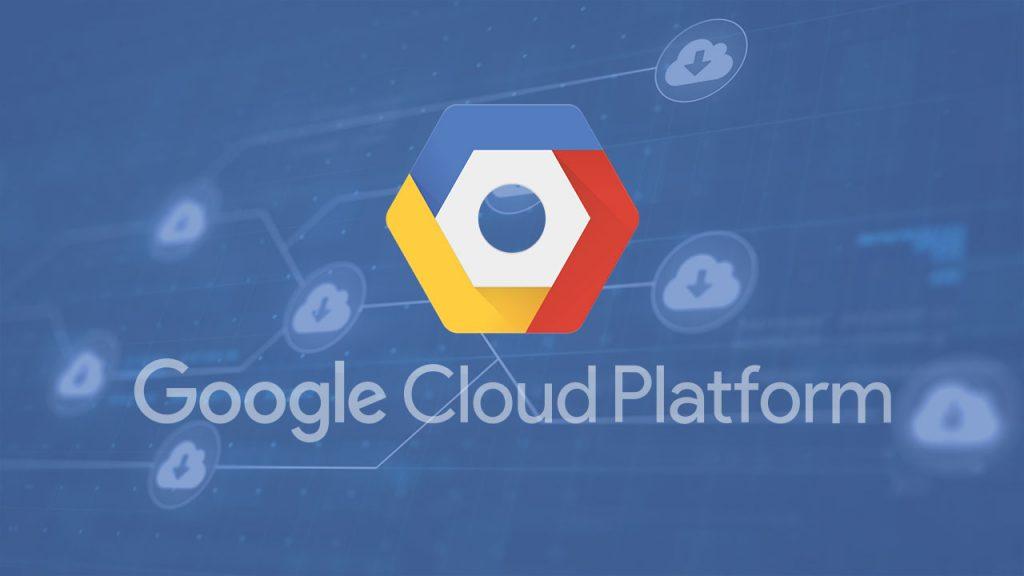 Google Cloud: Programa de certificación de conocimientos sobre la nube