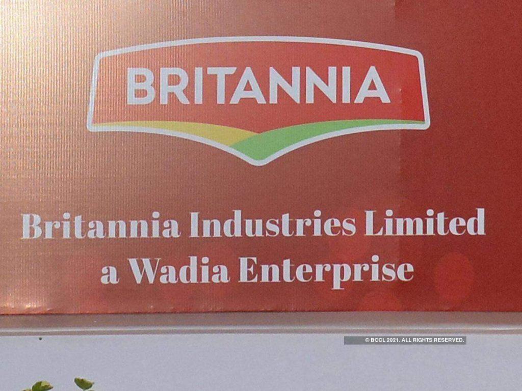 Britannia se asocia con Accenture para acelerar la transformación digital