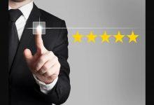 Colombia: Mejorando la Experiencia del cliente