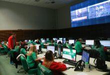Argentina: Call Center Covid recibió 79.000 llamadas en un mes