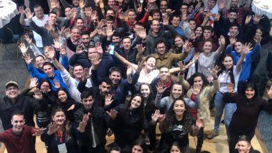 Paraguay: Más de 4.500 jóvenes postularon a vacantes