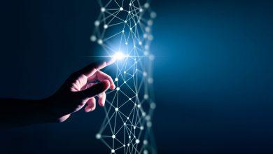 Transformación digital, trabajo remoto y ciberseguridad