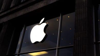 Morocco Mall: UNO.ma abre su octava tienda de revendedores autorizados de Apple