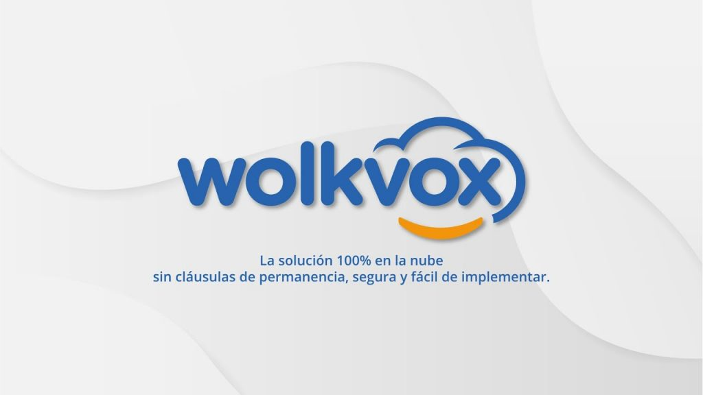 Wolkvox, empresa colombiana de contact center, inicia operaciones en México