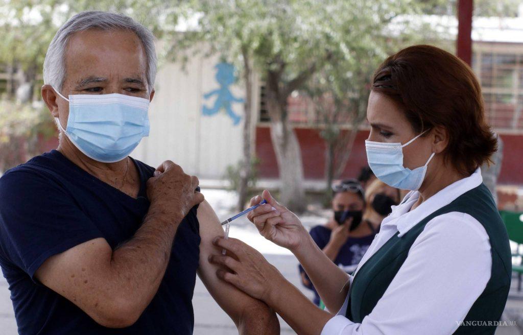 México: Call Center exitoso en el seguimiento de casos de COVID-19 en Ramos Arizpe