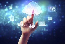 82% de las empresas que utilizan la nube gastan más de lo necesario