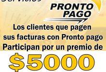 Argentina: Pronto Pago y la experiencia del cliente