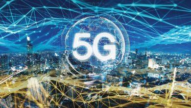 Latam: El ritmo de avance del 5G