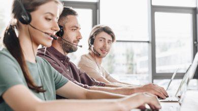 25 oportunidades de empleo ofrecidas por el Call Center de Montearenas STA