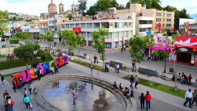 México: Call center de Tulancingo ofrece soluciones a reportes ciudadanos