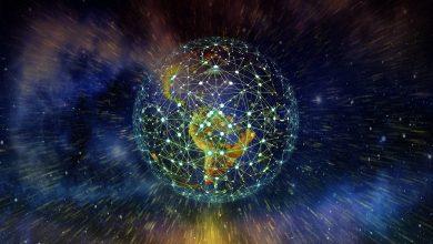 RPA con IoT: allanando el camino para la transformación digital