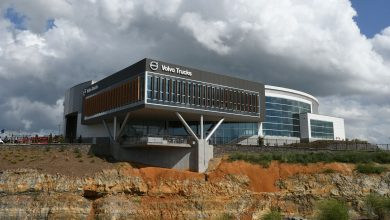 Latam: Customer Care Center de Volvo