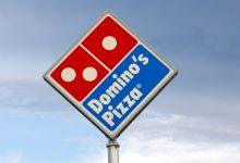 Domino's aumenta eficiencia de su call center y la experiencia del cliente