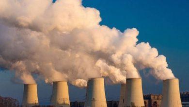 Google Cloud informará a sus clientes sobre emisiones de carbono al usar la nube